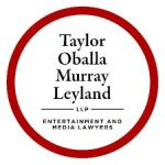 TOML law firm logo - Inderly IT client testimonial (Toronto)